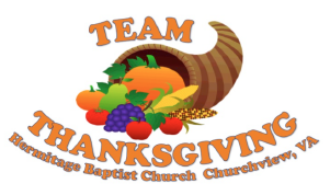 teamthanksgiving